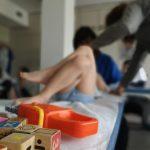 L'osteopatia pediatrica nel contesto interdisciplinare